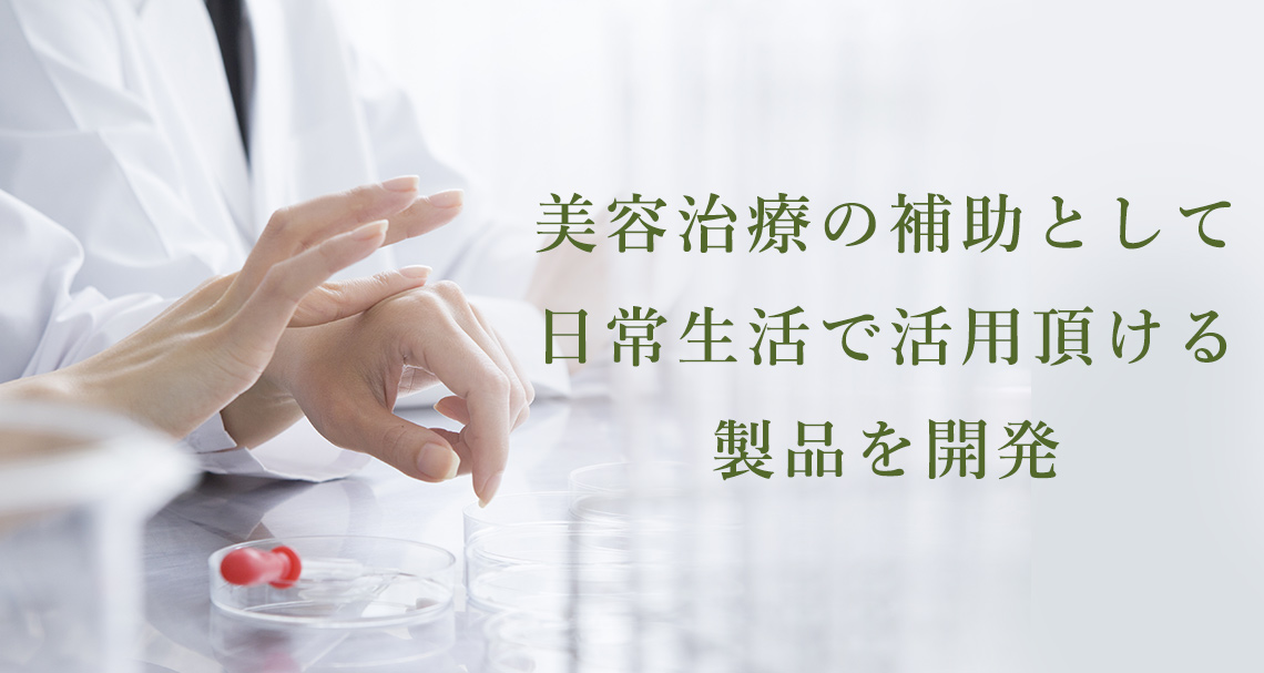 メイ 株式 フラワー 会社